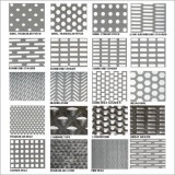 Genral-Perforation-Sheet