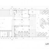8. Layout Plan