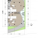 27. Layout Groundfloor