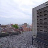 27. Area Rooftop