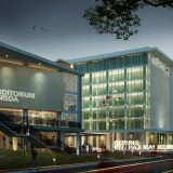 1. Unisdacentrum View 1