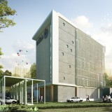 4. Unsidacentrum View 4