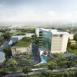 5. Bird Eye View