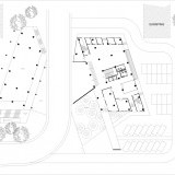 9. Layout Plan